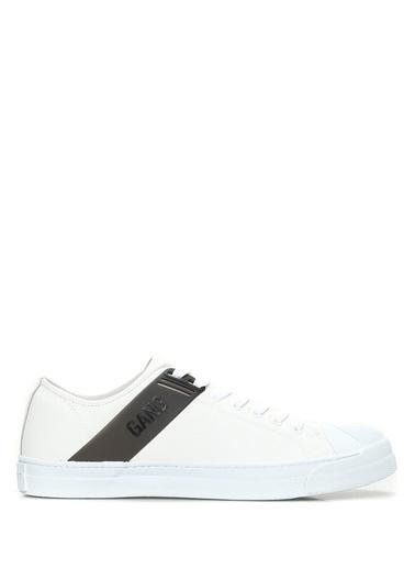 Neil Barrett Sneakers Renkli